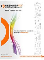 CATALOGO GENERALE 2020-2021 (ITA)